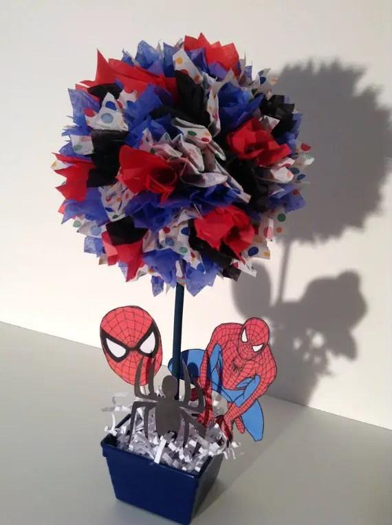 spiderman9