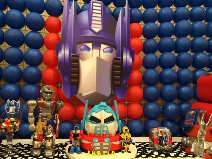 transformers25