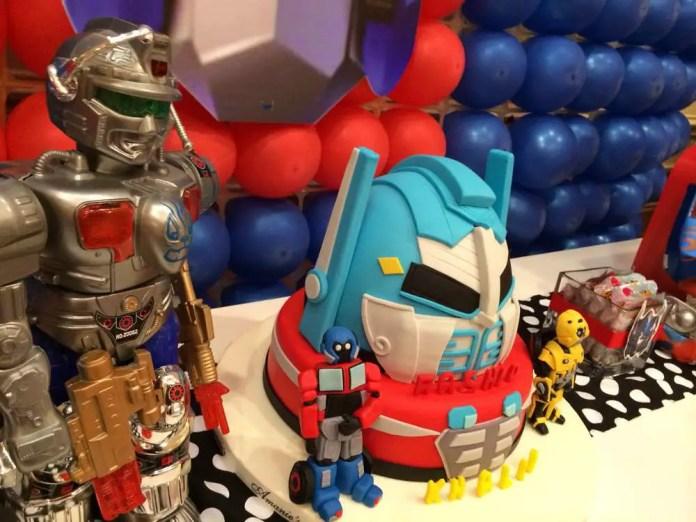 transformers26