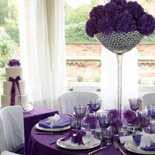 violeta5