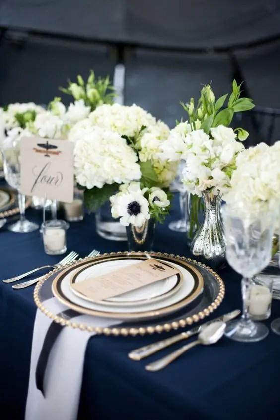 boda en azul marino14