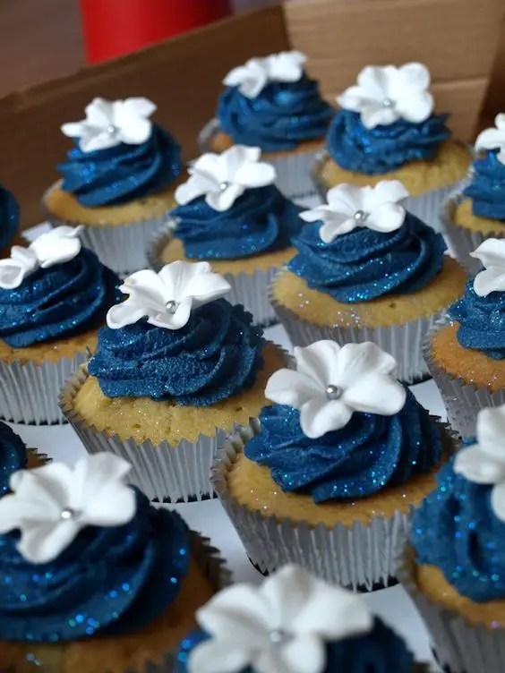 boda en azul marino16