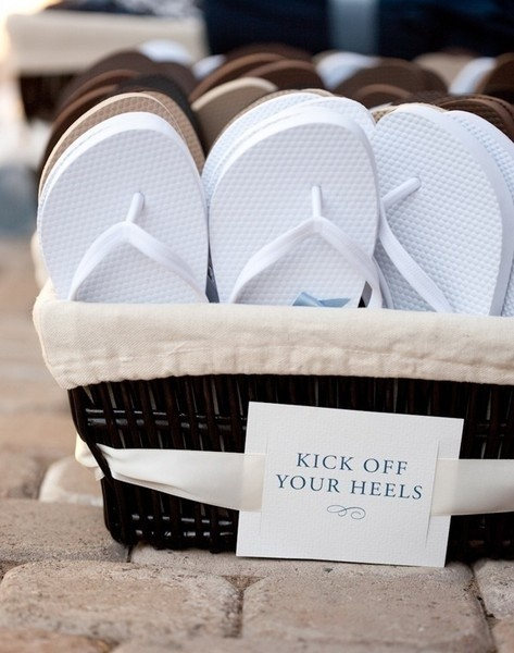boda en la playa26