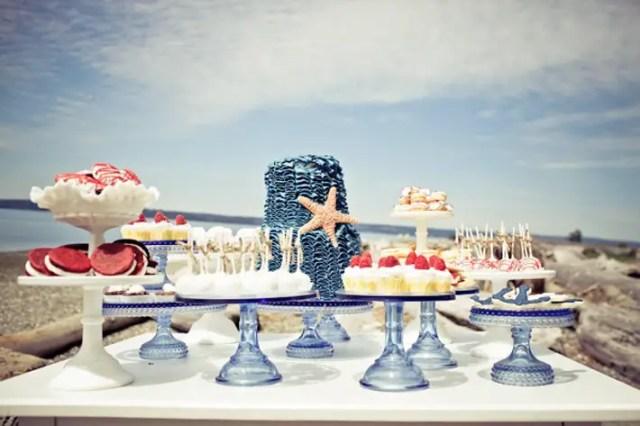 boda en la playa30
