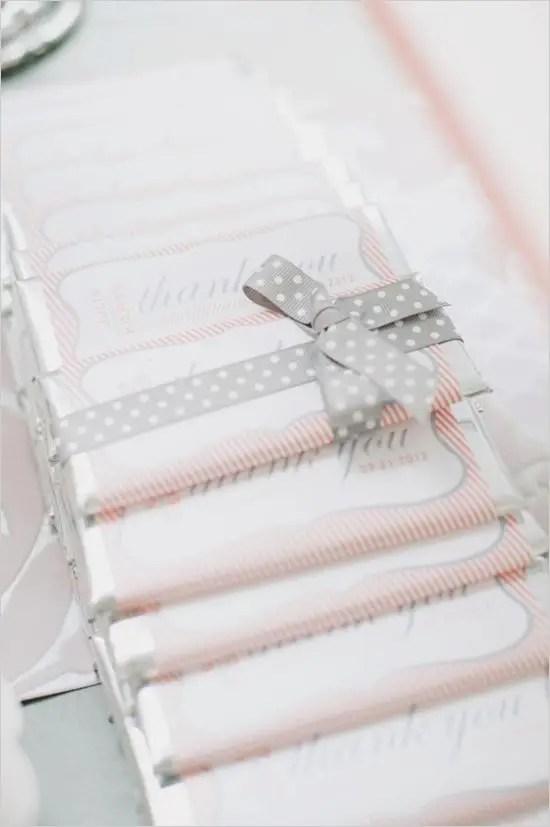 boda rosa y gris19