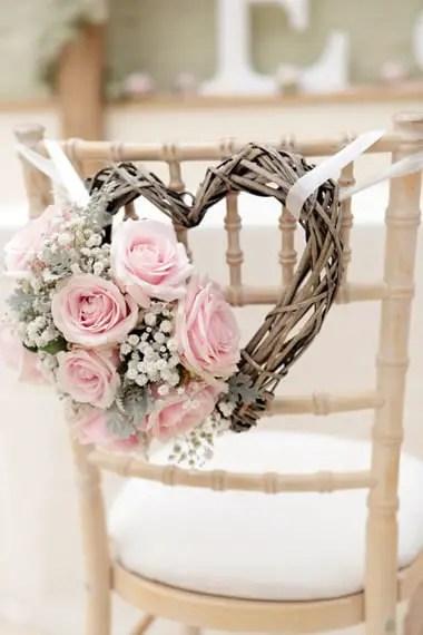 boda rosa y gris2