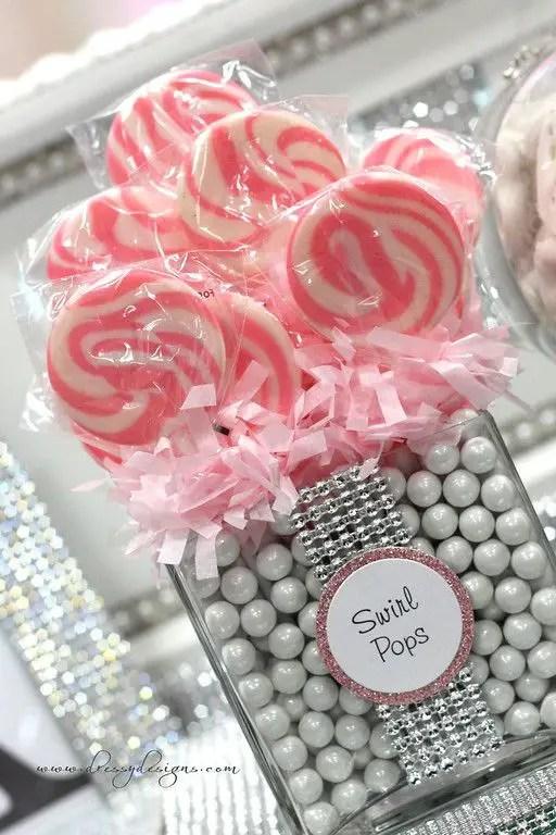 boda rosa y gris20