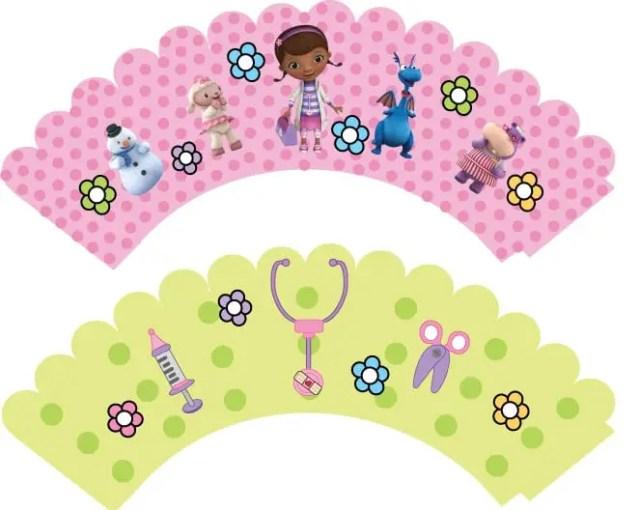 imprimible doctora juguetes10