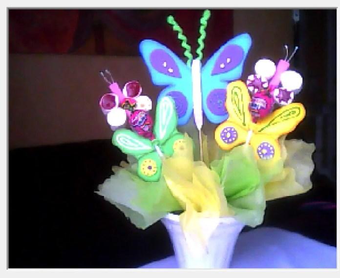 mariposas8