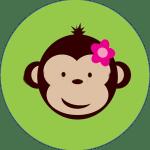 monkey20