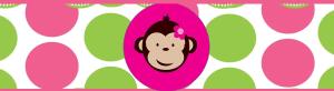 monkey29