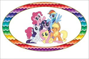 my-little-pony11
