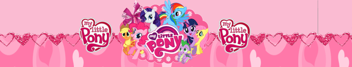 my-little-pony6