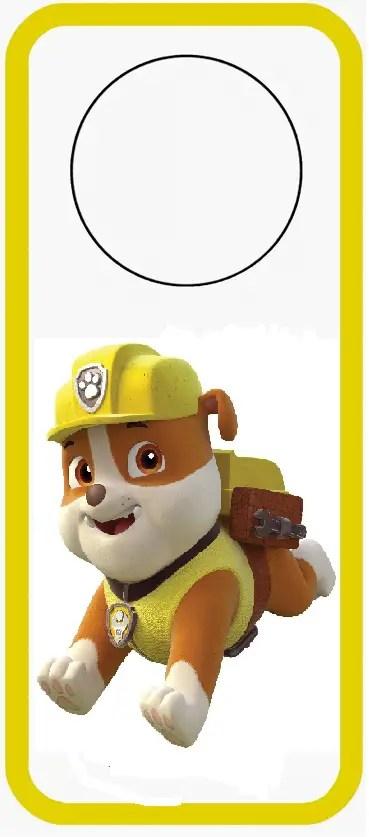 paw patrol10