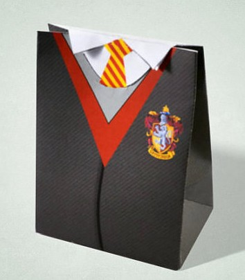 souvenir harry potter1