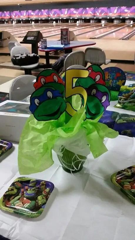 tortugas ninja23