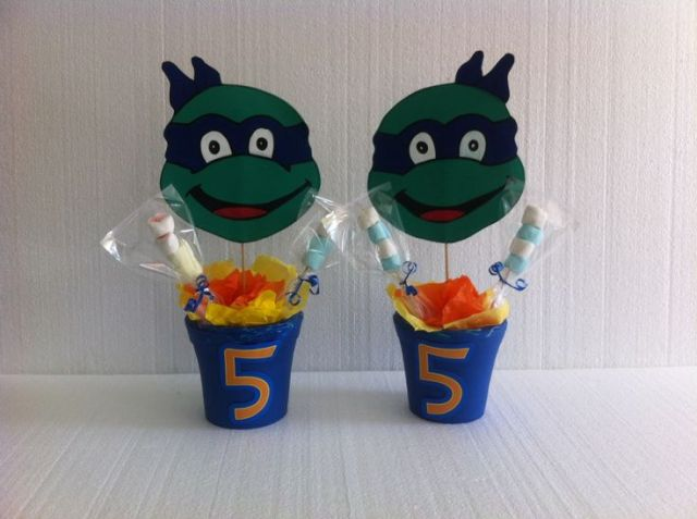 tortugas ninja6