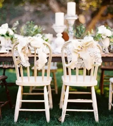 silla para evento4
