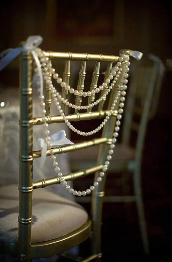 sillas para eventos23