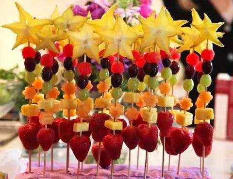 114246-Fruit-Kabobs