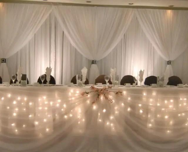 mesa iluminada14
