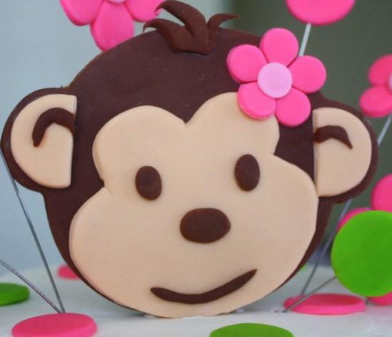mod monkey13