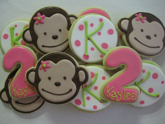 mod monkey15