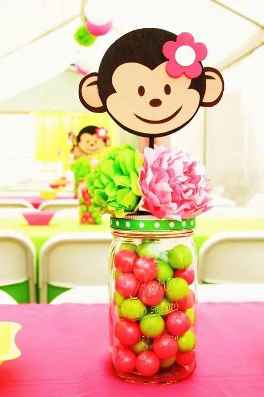 mod monkey6