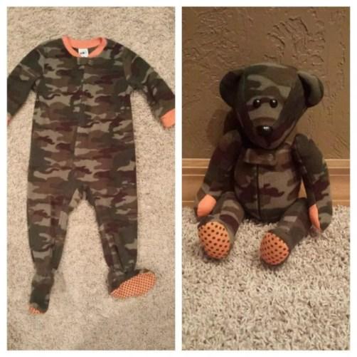 oso con mameluco reciclado2