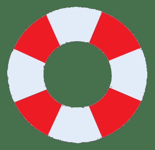 Ositos marineros, imprimibles gratuitos8