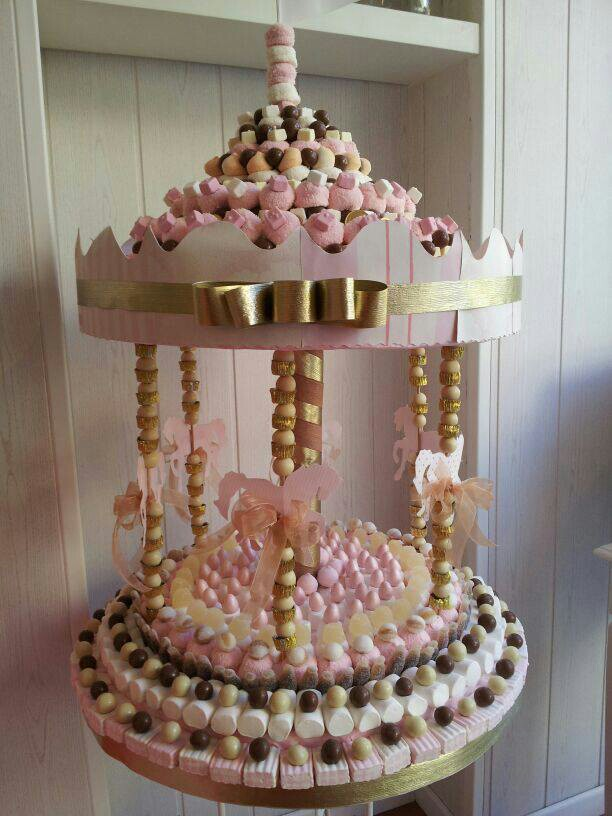 carrusel con dulces4