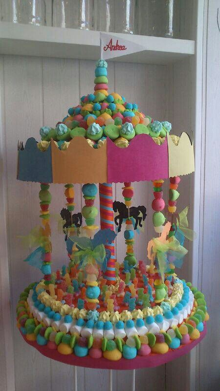 carrusel con dulces5