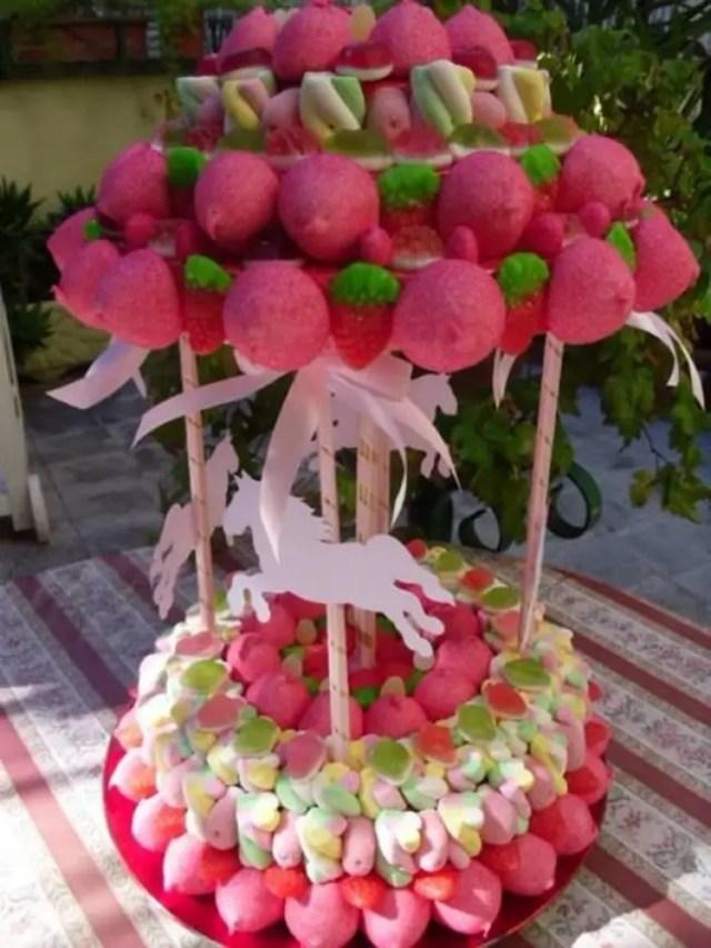 carrusel con dulces7
