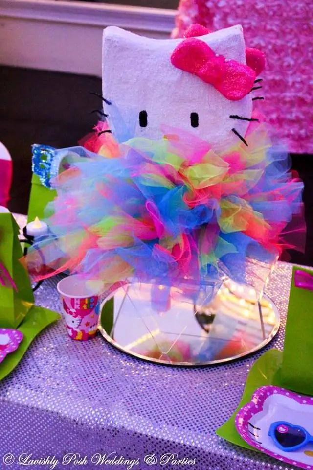 fiesta de te kitty10