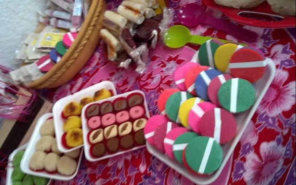 Ideas para festejar las fiestas patrias - Dale Detalles