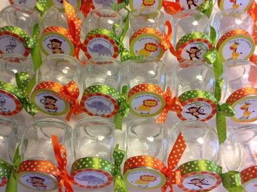 frascos de vidrio18