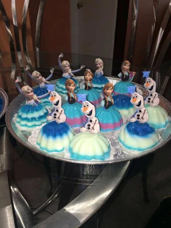 gelatina princesa6
