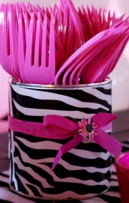 latas decoradas1