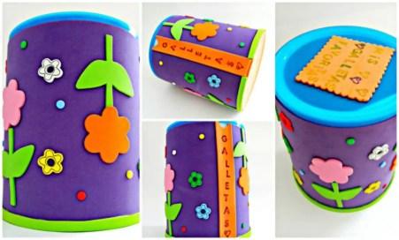 latas decoradas28