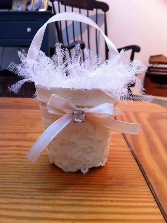 maceta para boda39