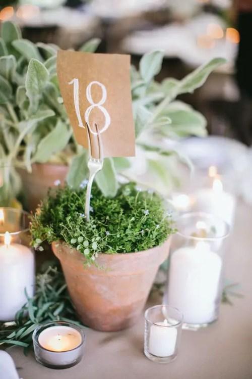 maceta para boda5