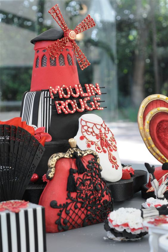 moulin rouge15