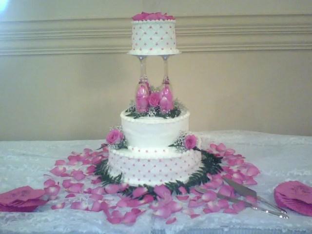 pastel con base de copas14