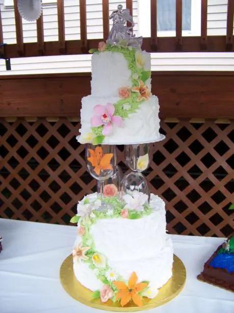 pastel con base de copas5