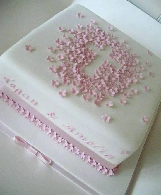 pastel para bautizo24