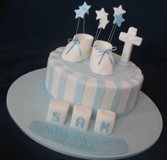 pastel para bautizo7