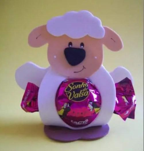 porta-dulces (6)