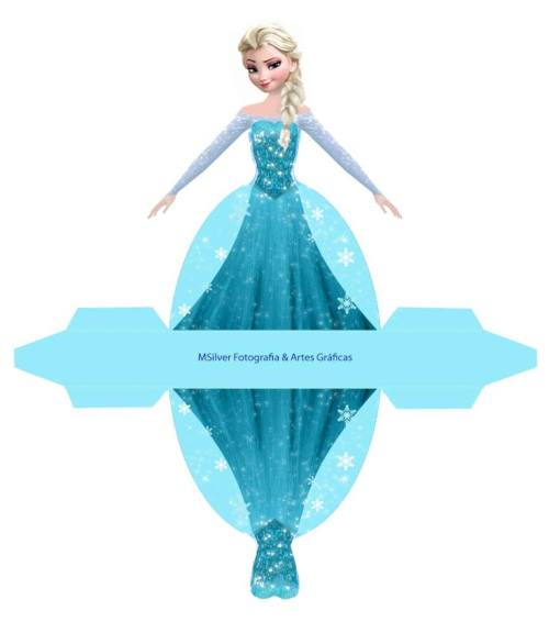 vestido de princesas6