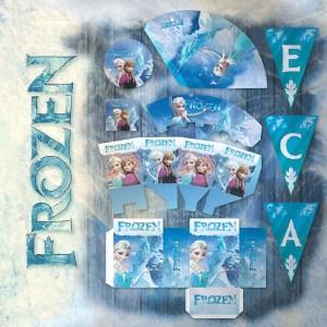 Muestrario-Frozen-web