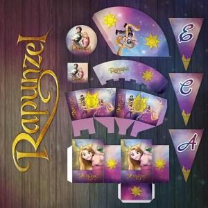 Muestrario-Rapunzel-web